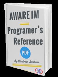 programers-referance