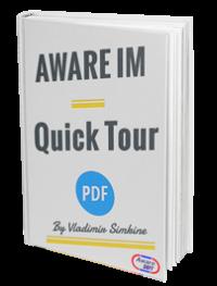 quick-tour