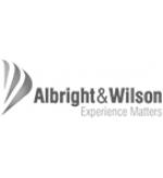 albright-logo