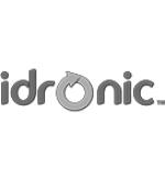 idronic-logo