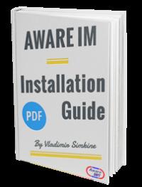 installation-guide