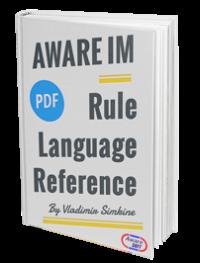 rule-language