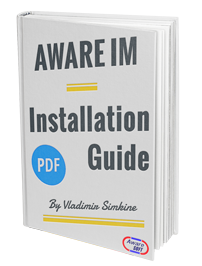 installation-guide