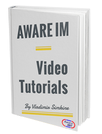 video-tutorials